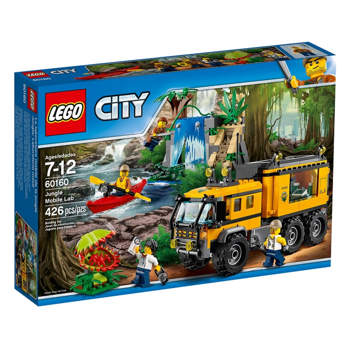 lego 60160 jungla laboratorio movil scaled