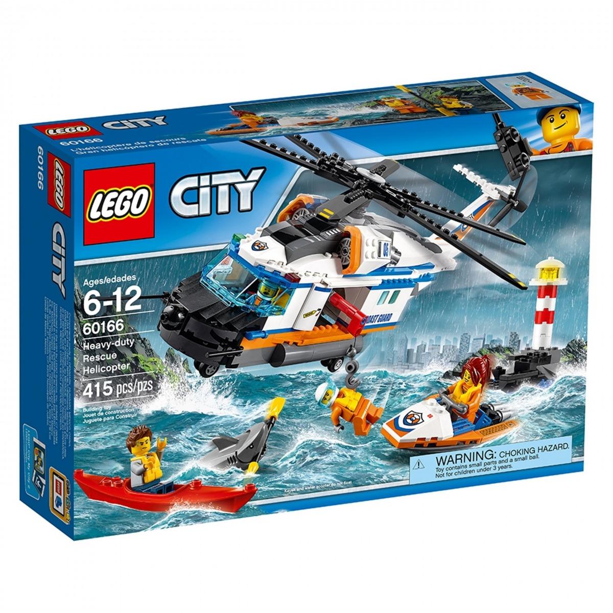 lego 60166 gran helicoptero de rescate scaled