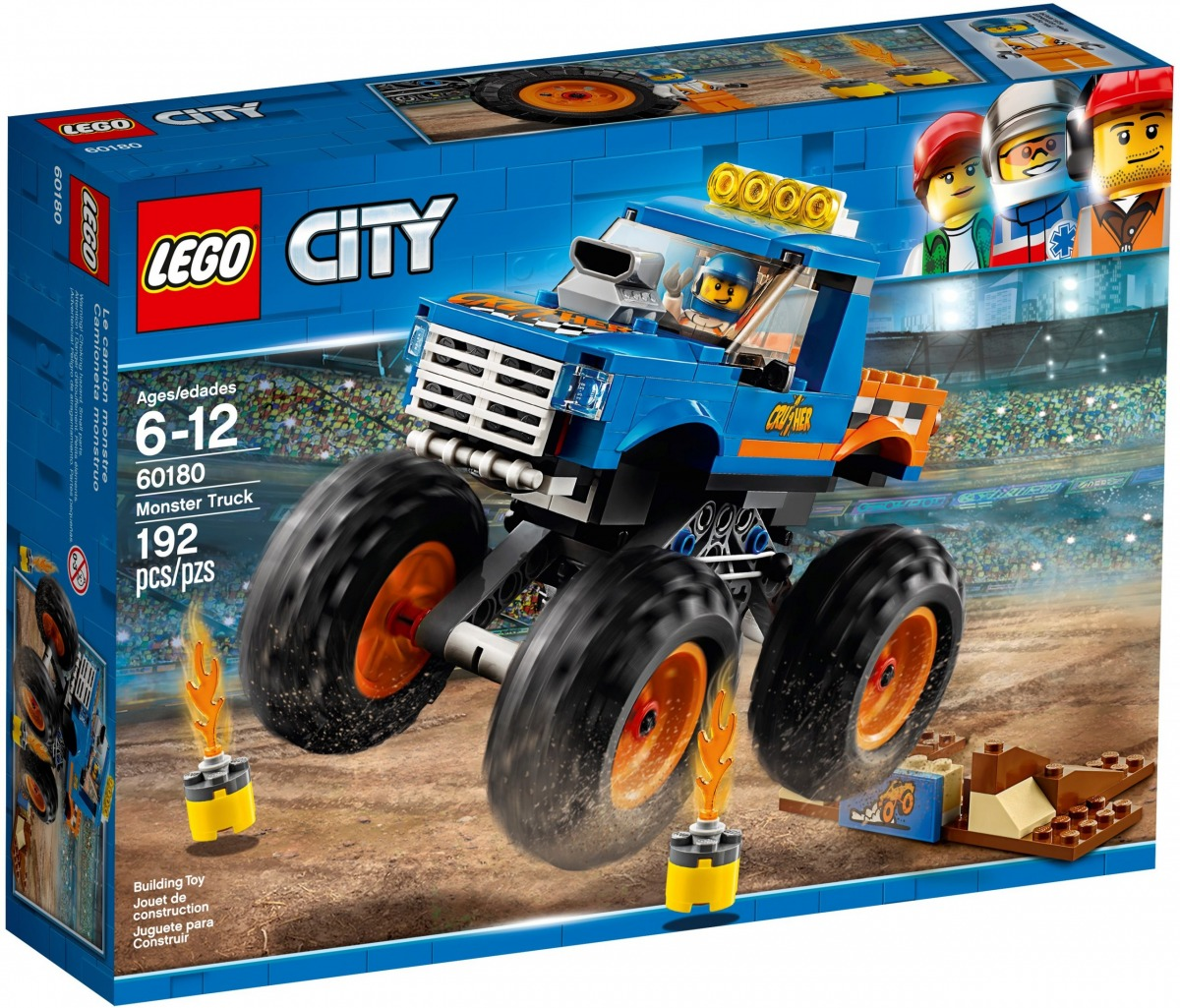 lego 60180 camion monstruo scaled