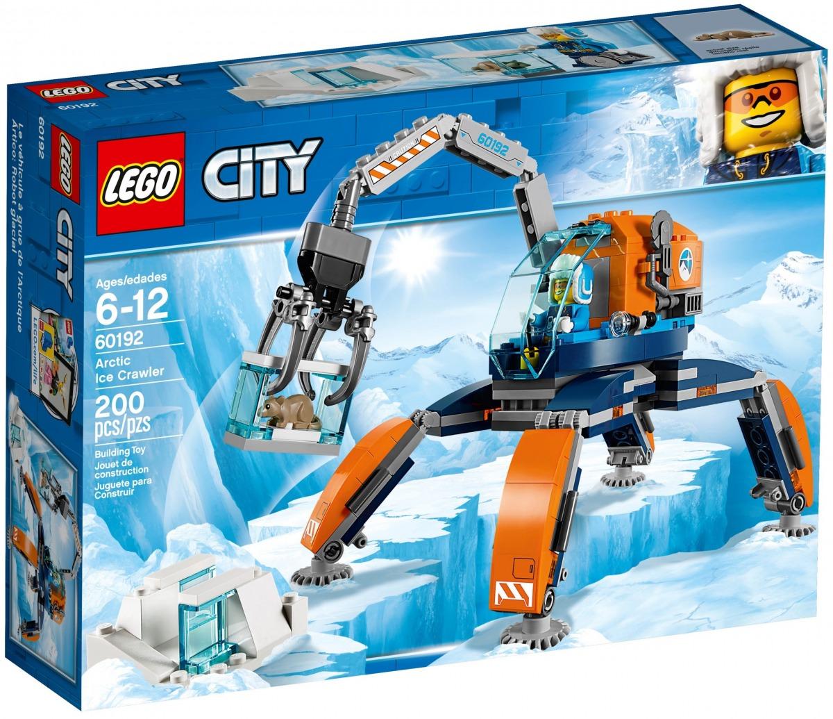lego 60192 artico robot glacial scaled