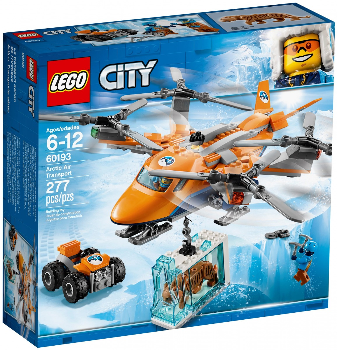 lego 60193 artico transporte aereo scaled