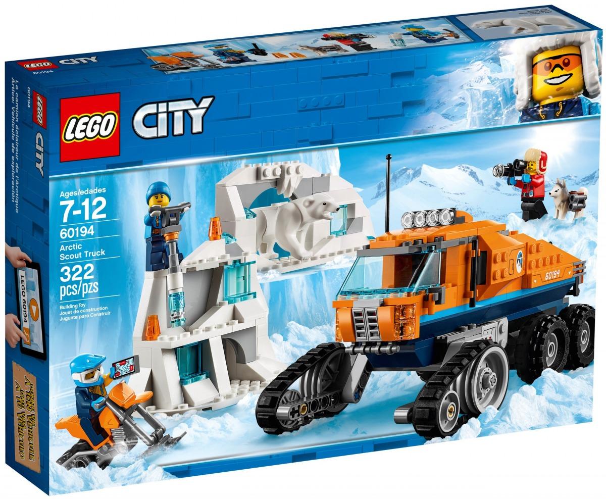 lego 60194 artico vehiculo de exploracion scaled