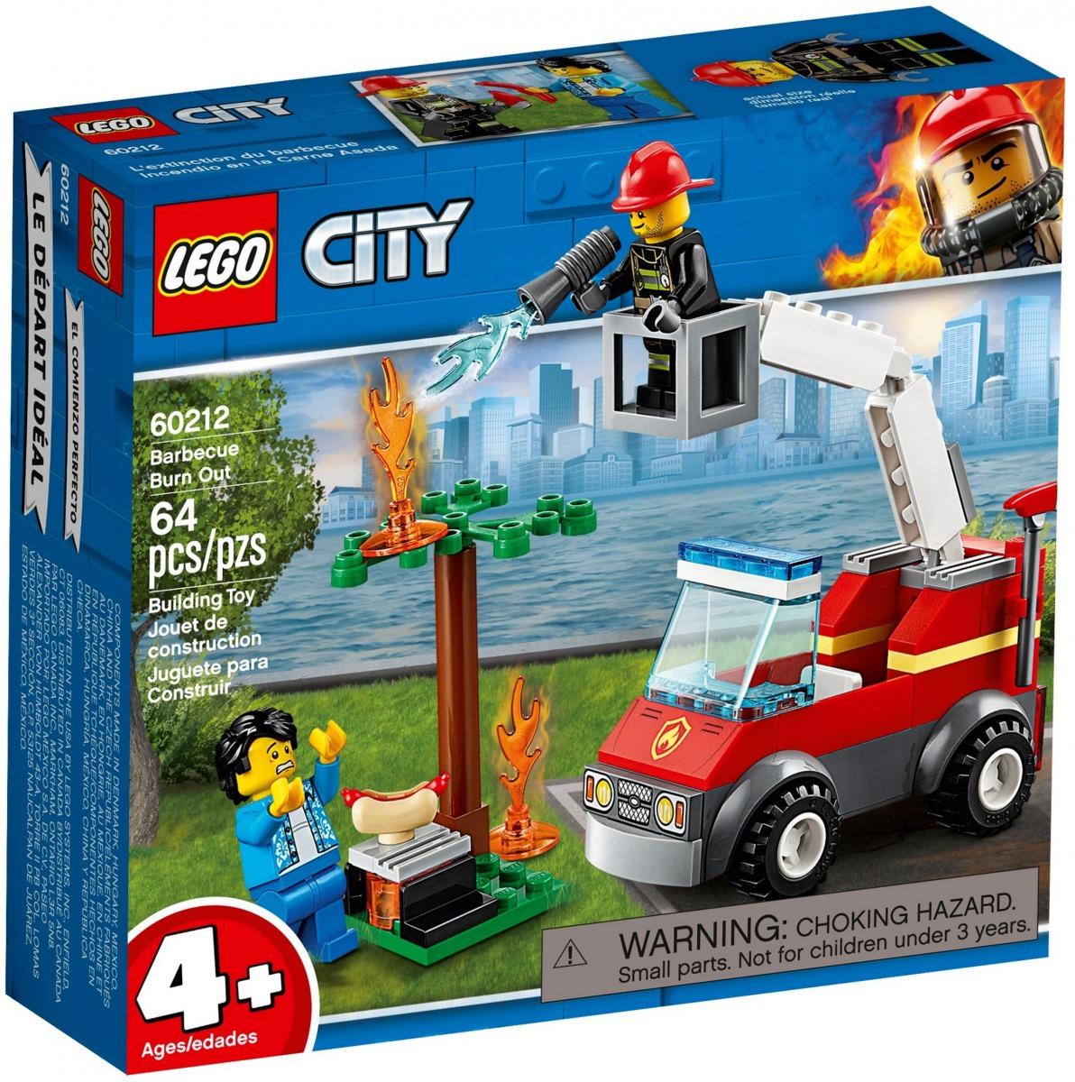 lego 60212 incendio en la barbacoa scaled