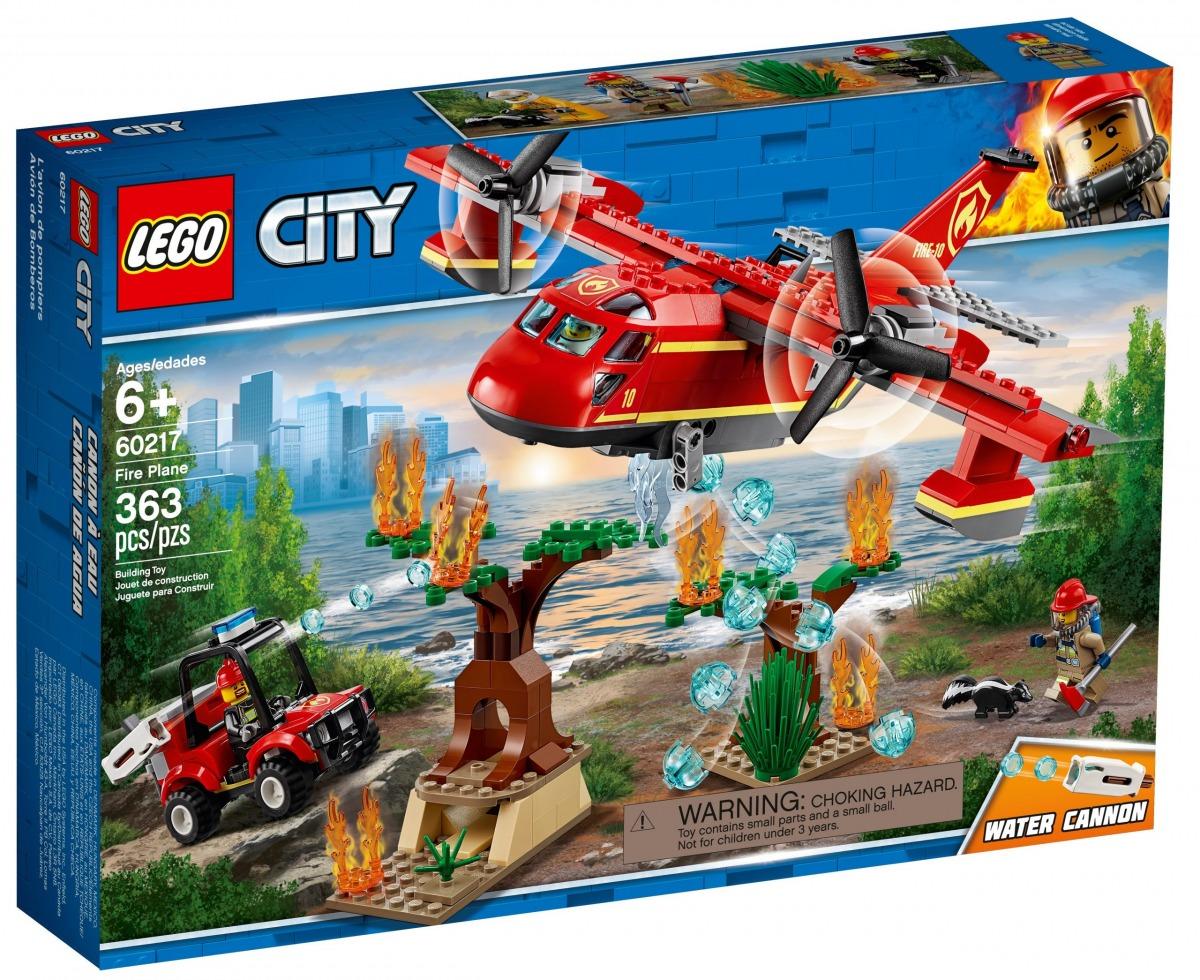 lego 60217 avion de bomberos scaled