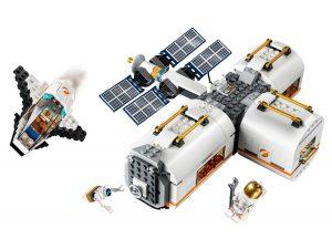lego 60227 estacion espacial lunar
