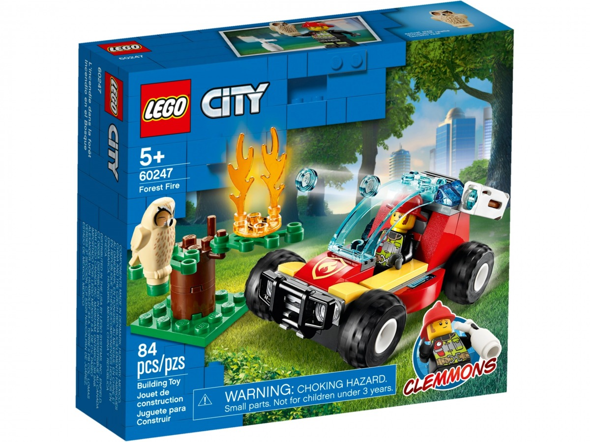 lego 60247 incendio en el bosque scaled