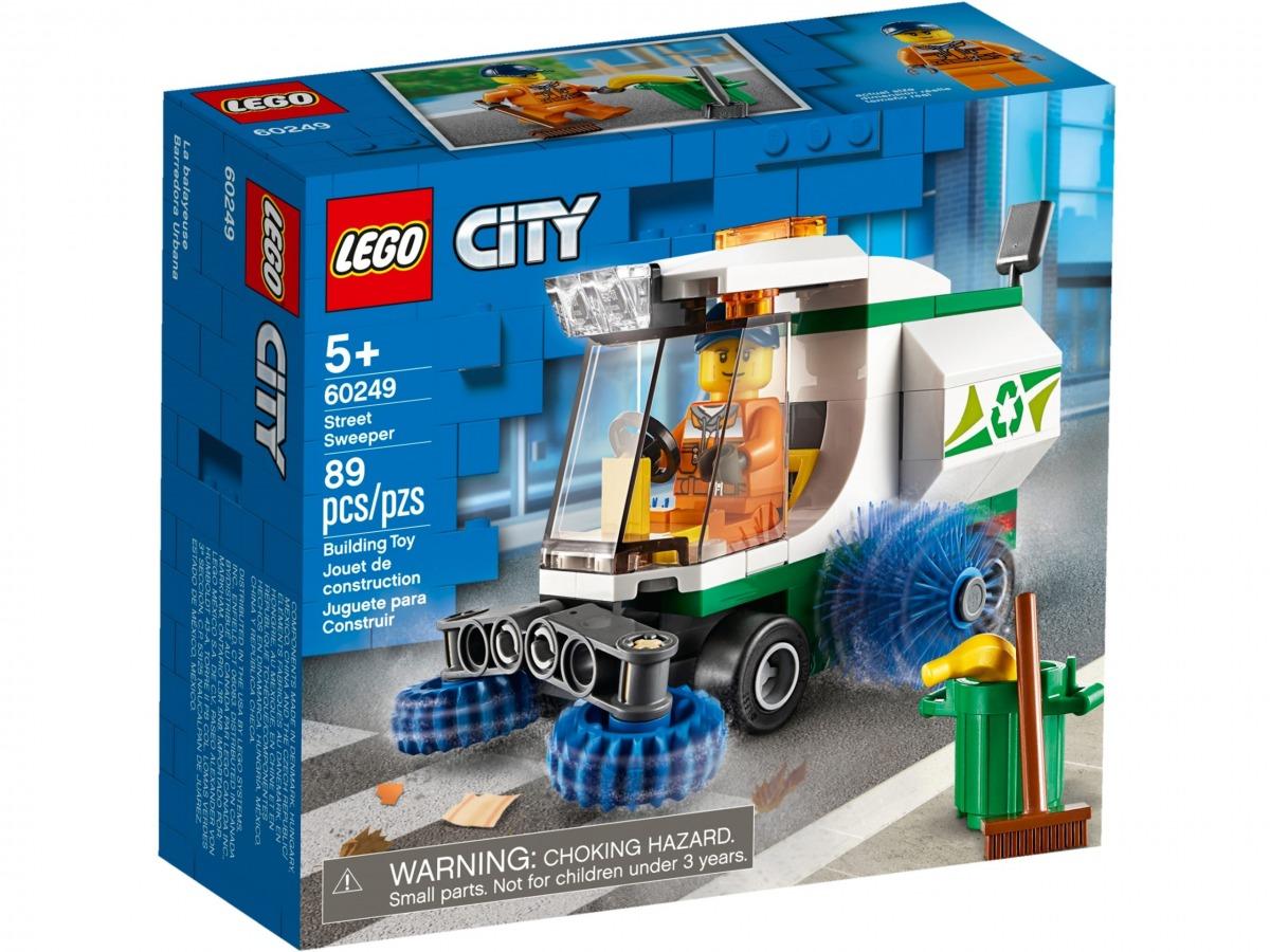 lego 60249 barredora urbana scaled