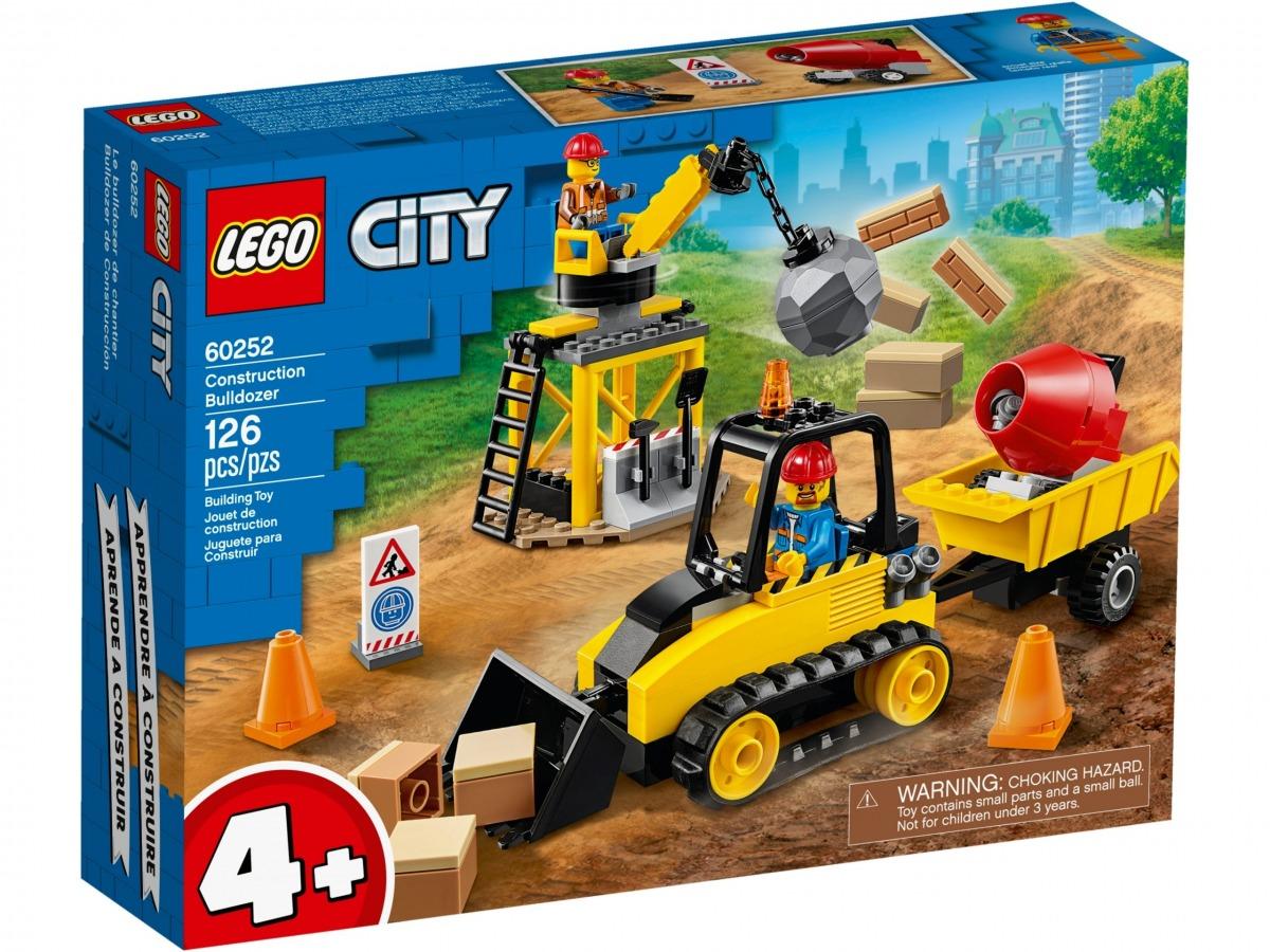 lego 60252 buldocer de construccion scaled
