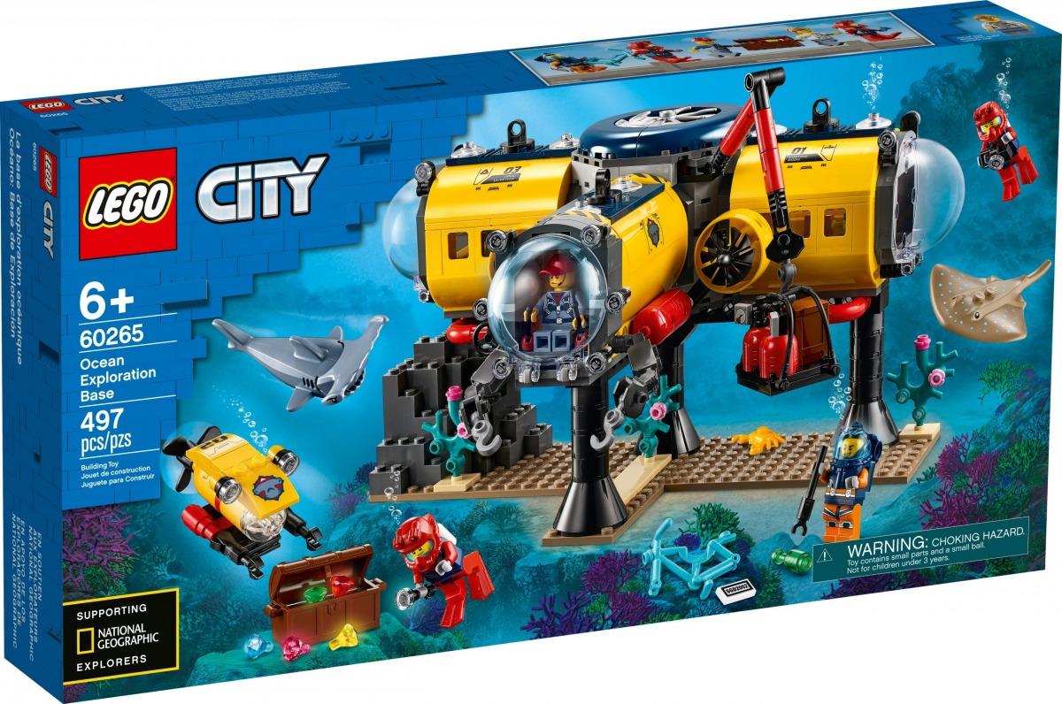 lego 60265 oceano base de exploracion scaled