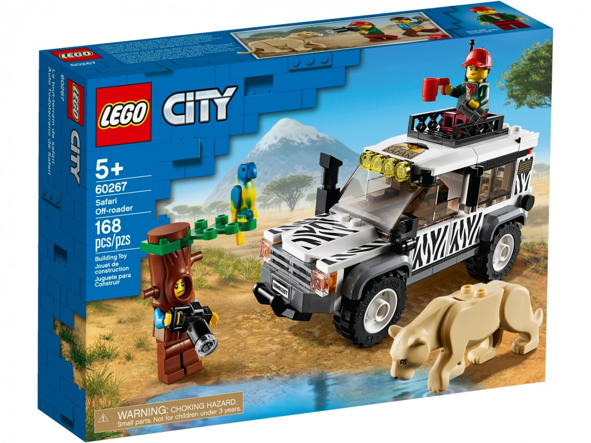 lego 60267 todoterreno de safari scaled