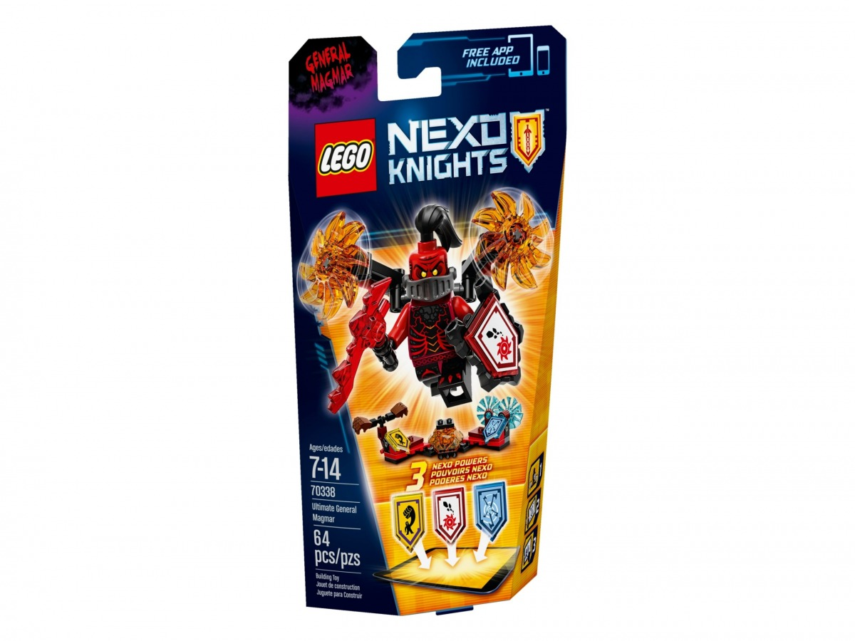 lego 70338 general magmar ultimate scaled