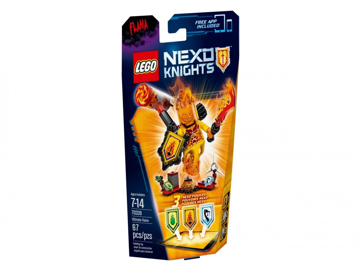 lego 70339 flama ultimate scaled