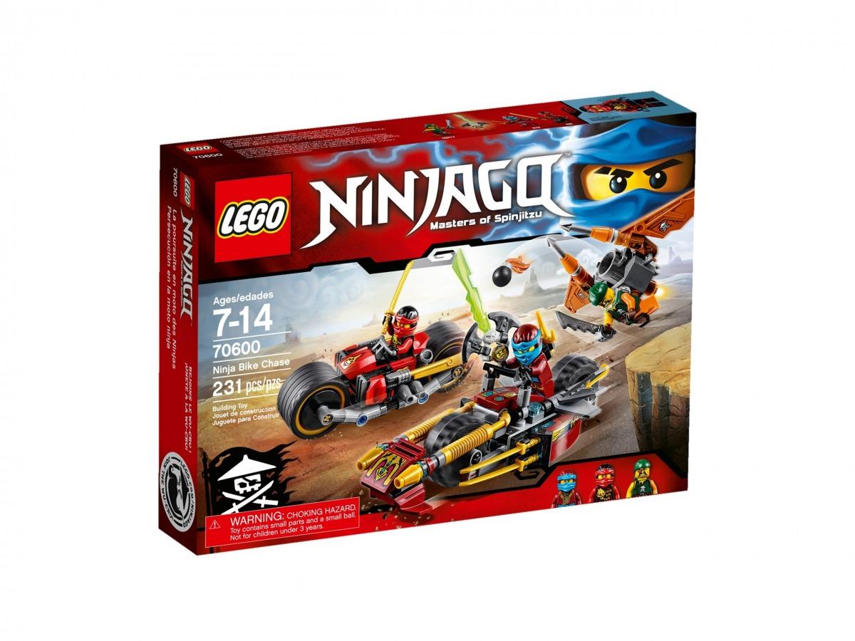 lego 70600 persecucion en la moto ninja scaled
