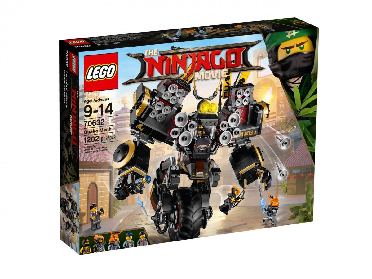 lego 70632 robot sismico scaled