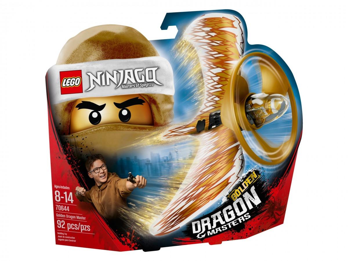 lego 70644 maestro del dragon dorado scaled