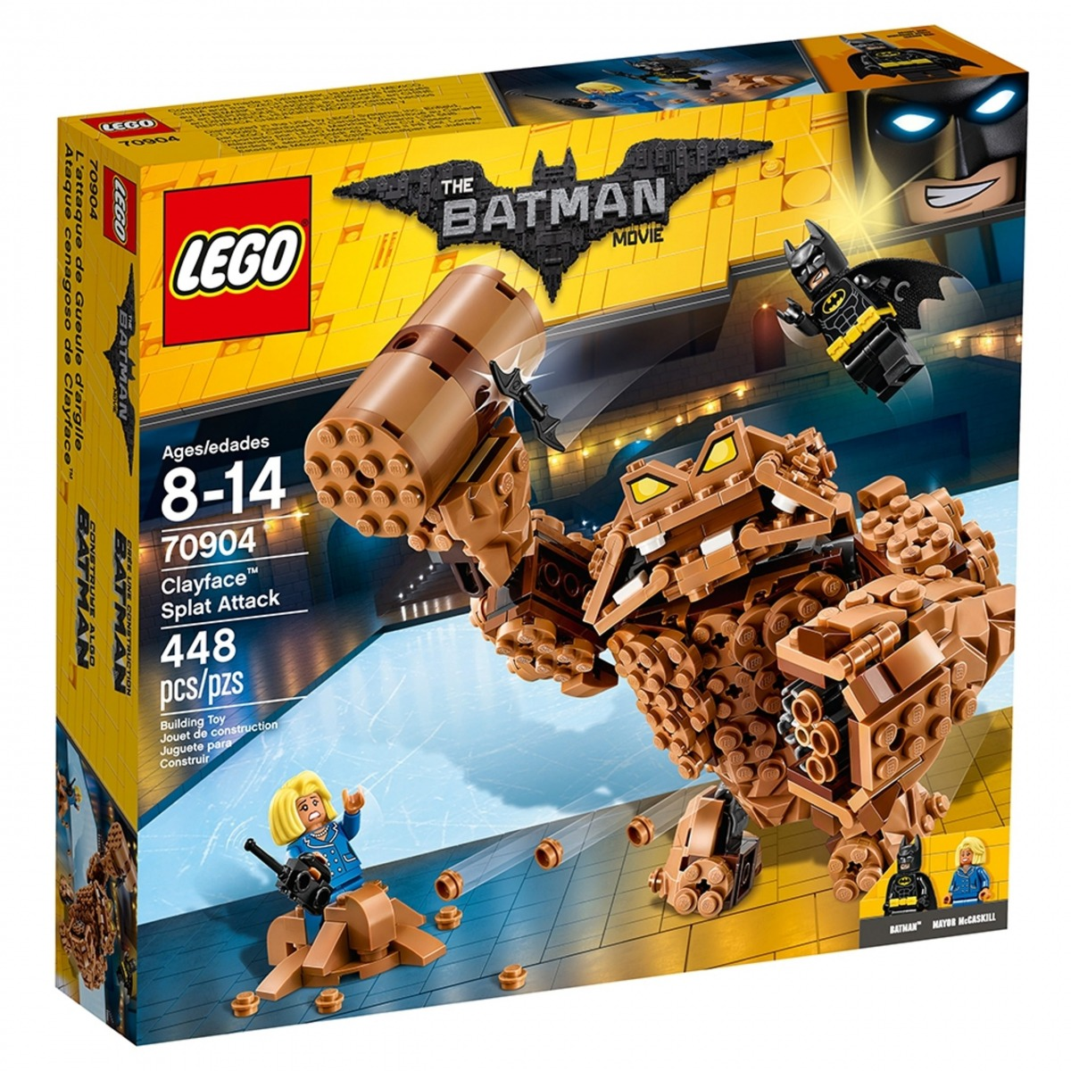 lego 70904 ataque cenagoso de clayface scaled