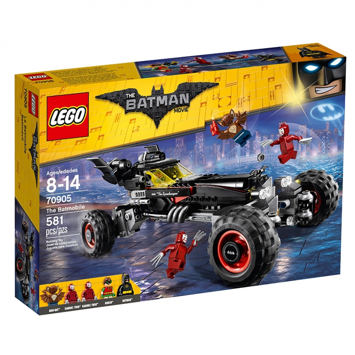 lego 70905 batmovil scaled