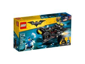 lego 70918 batbuggy