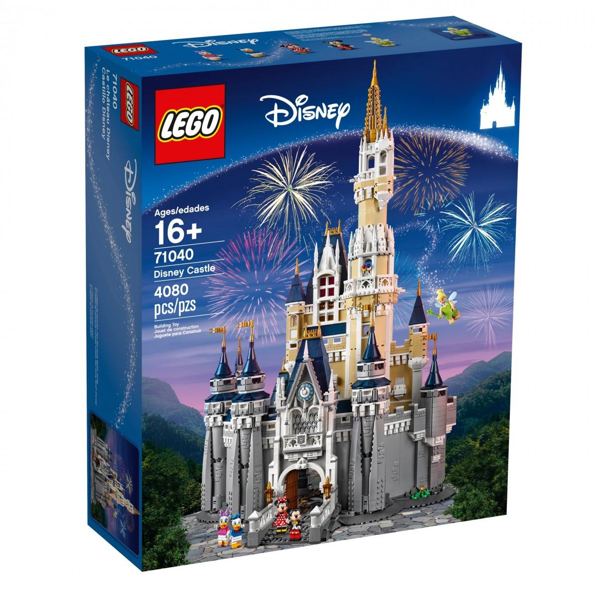 lego 71040 castillo disney scaled