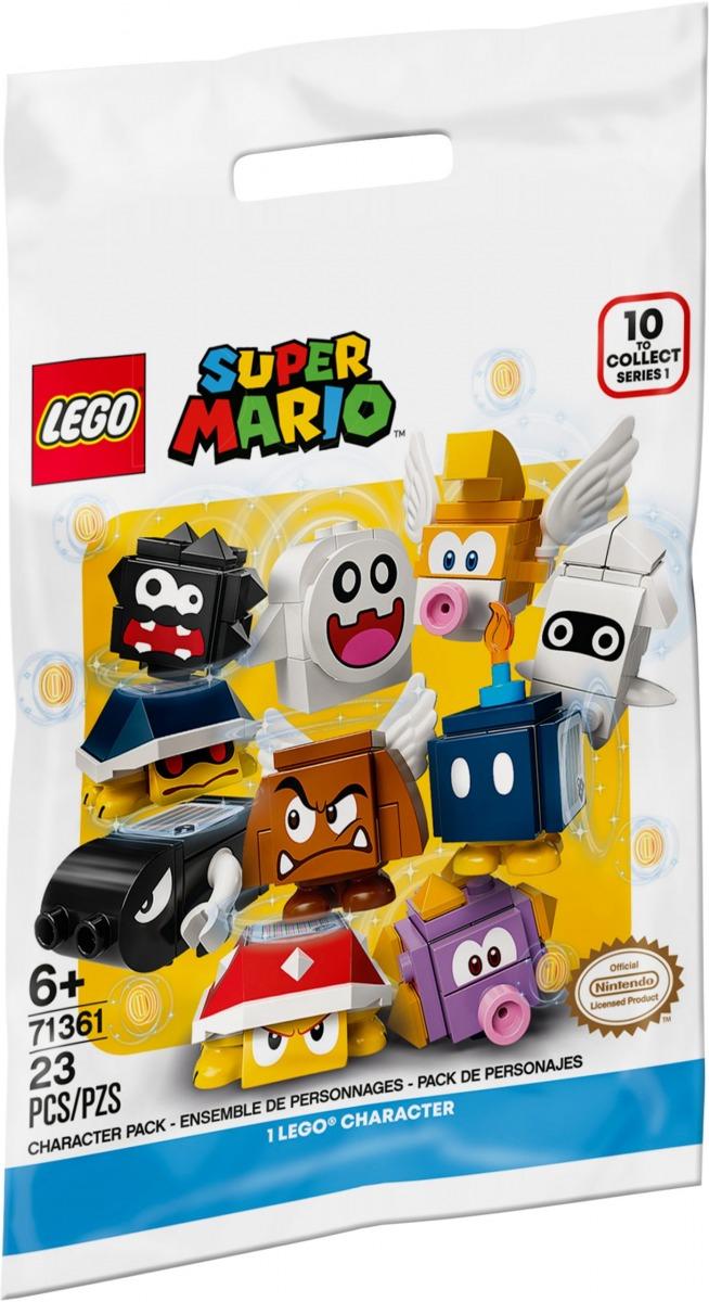 lego 71361 packs de personajes scaled