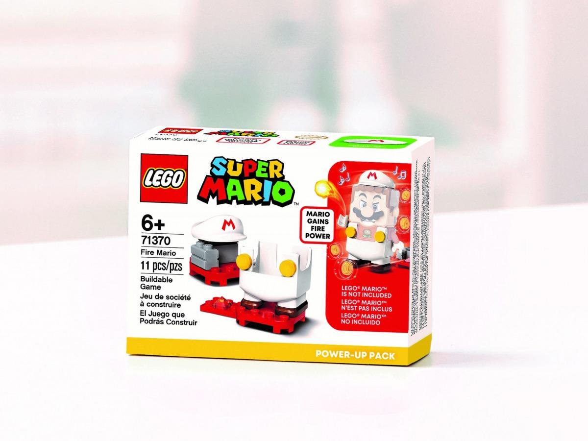 lego 71370 pack potenciador mario de fuego scaled