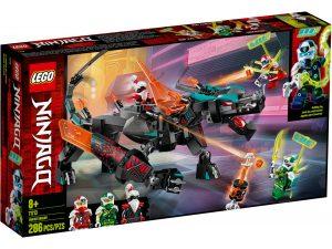 lego 71713 dragon imperial