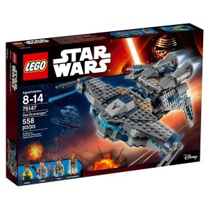 lego 75147 starscavenger