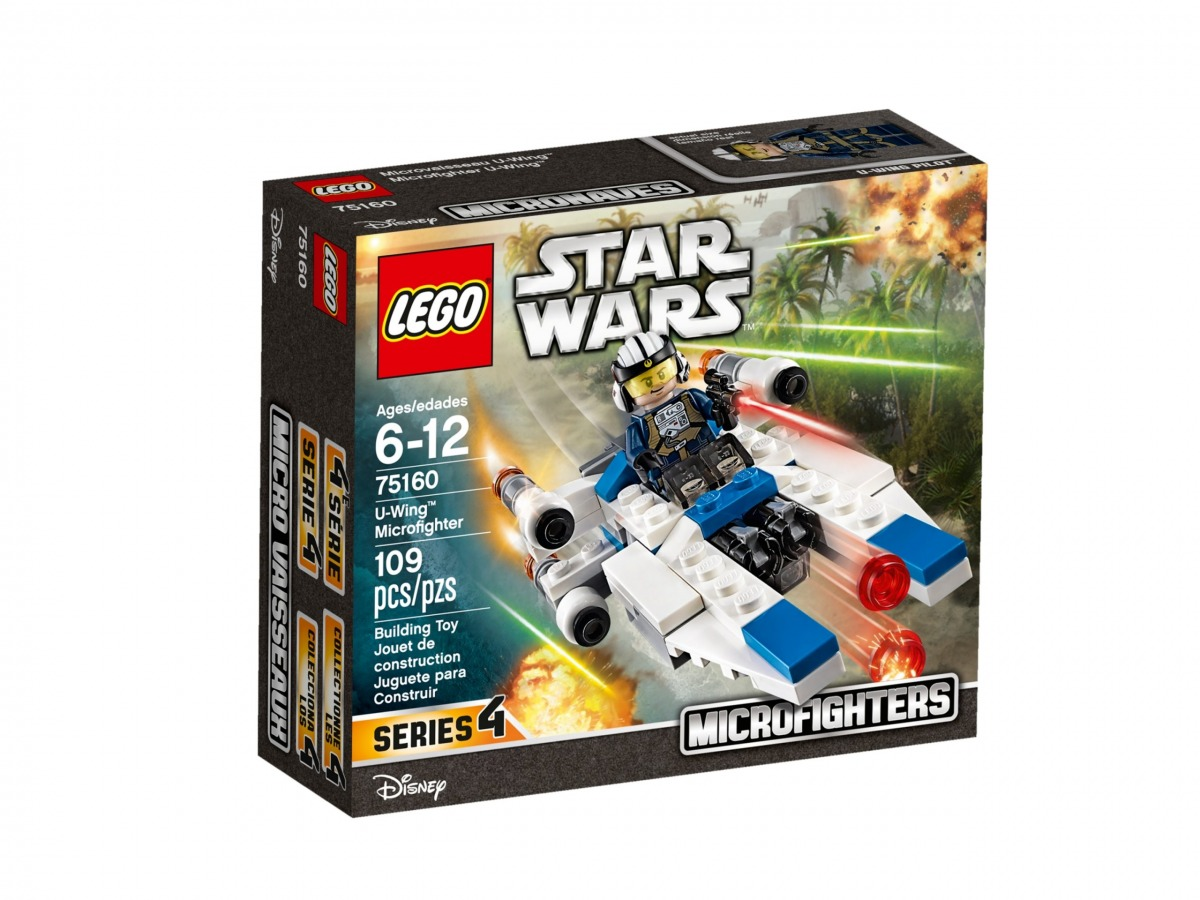 lego 75160 microfighter u wing scaled