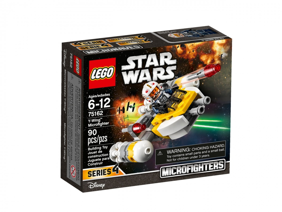 lego 75162 microfighter y wing scaled