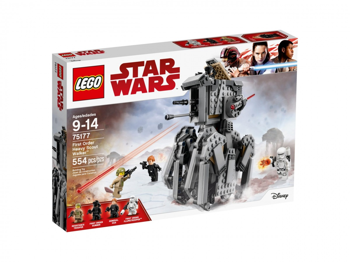lego 75177 first order heavy scout walker scaled