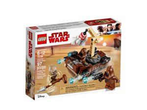 lego 75198 pack de combate de tatooine