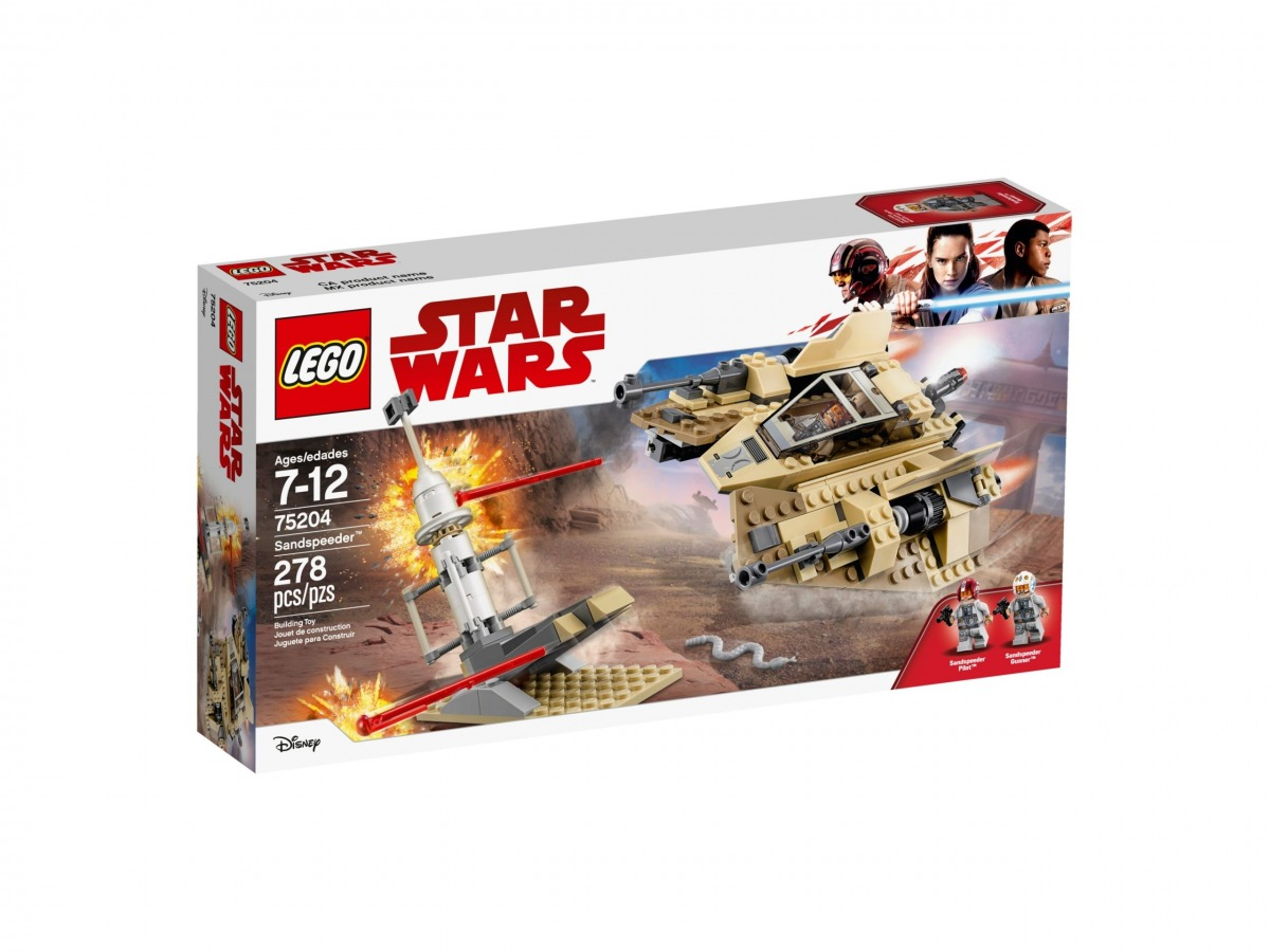 lego 75204 speeder de las arenas scaled