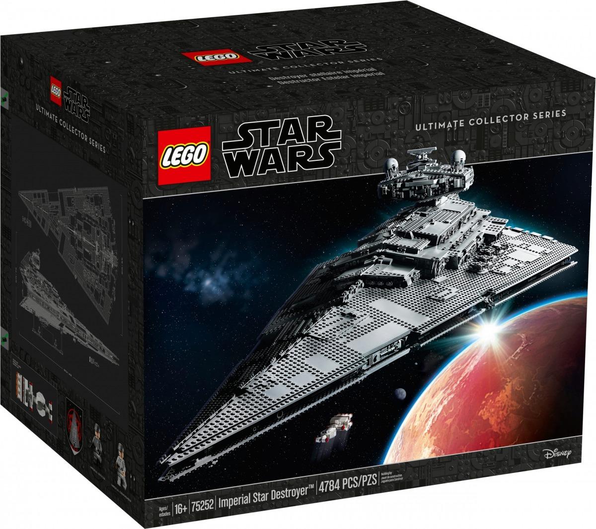 lego 75252 destructor estelar imperial scaled
