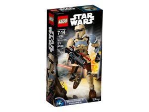 lego 75523 stormtrooper de scarif
