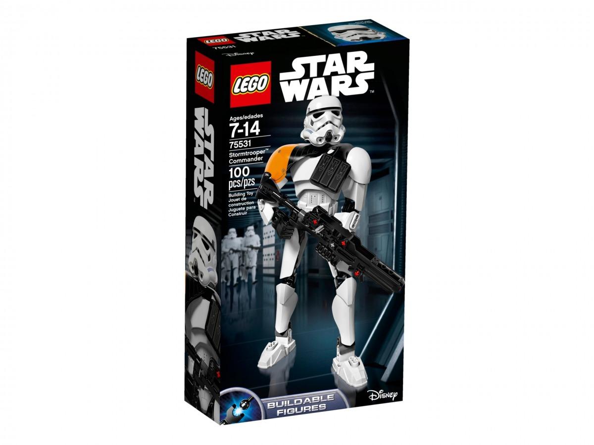 lego 75531 comandante stormtrooper scaled