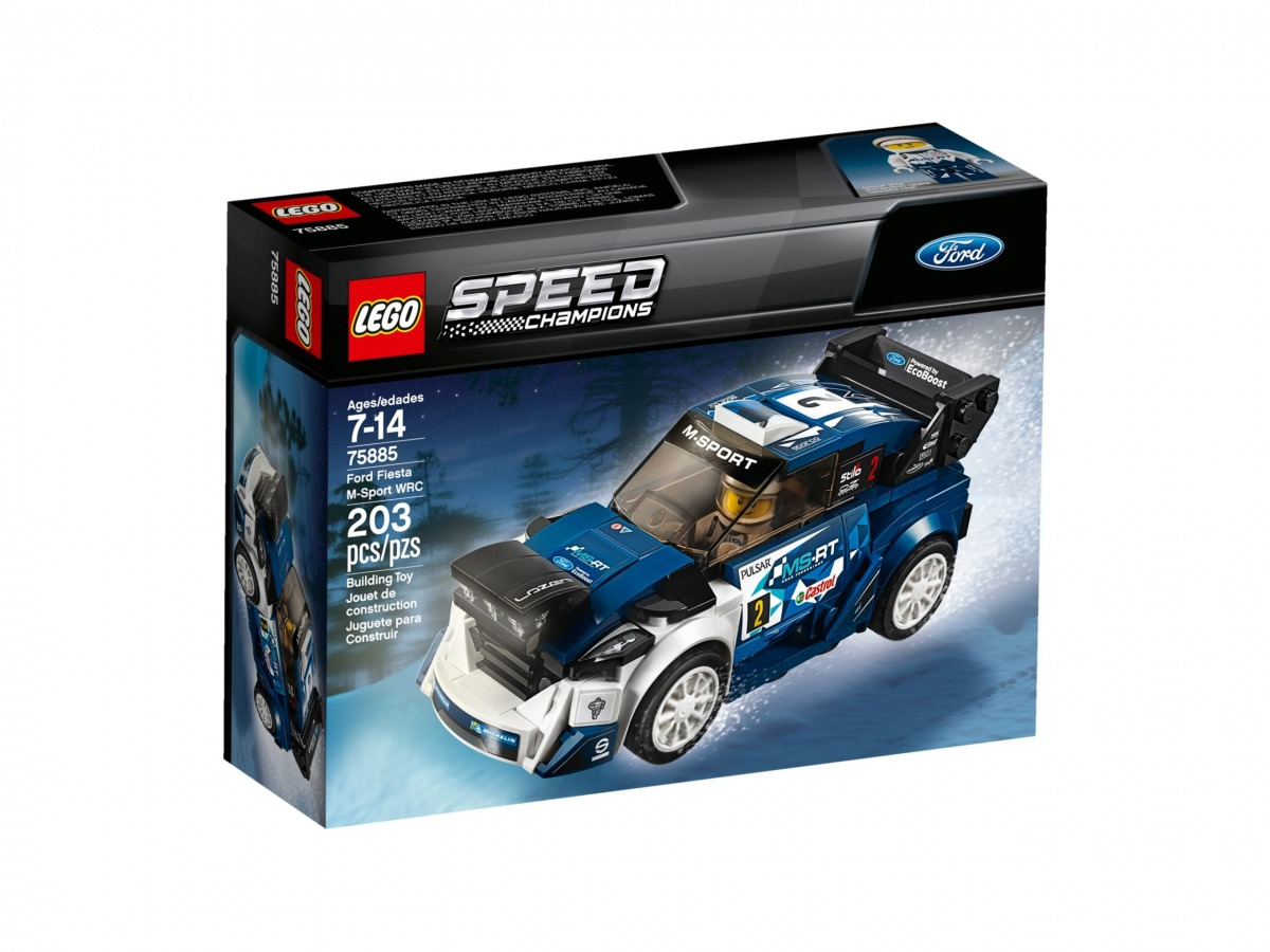lego 75885 ford fiesta m sport wrc scaled