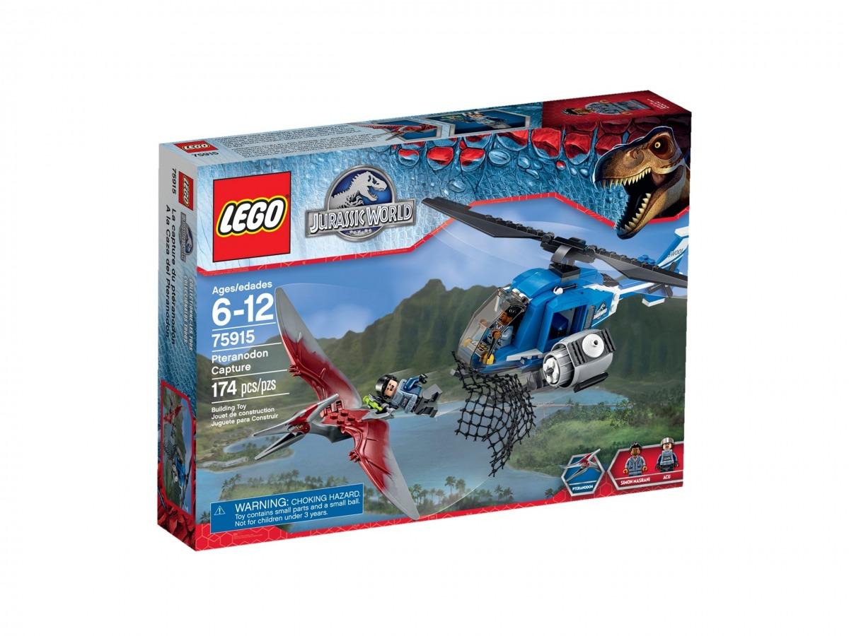 lego 75915 a la caza del pteranodon scaled
