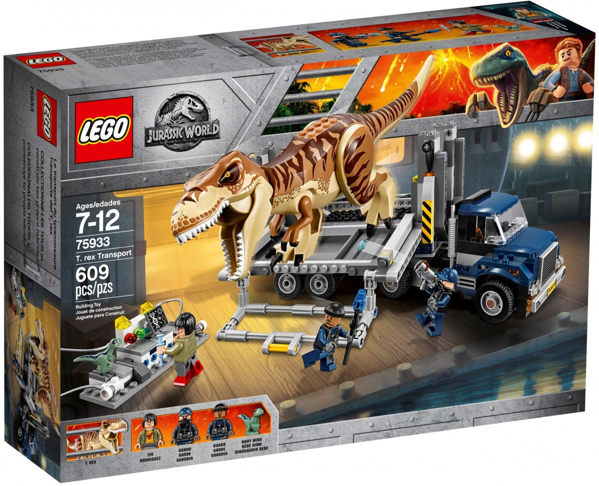 lego 75933 transporte del t rex scaled