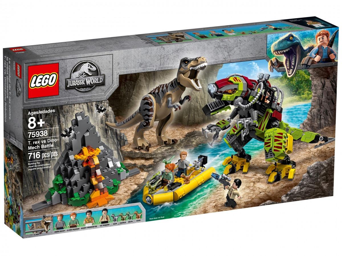 lego 75938 t rex vs dinosaurio robotico scaled