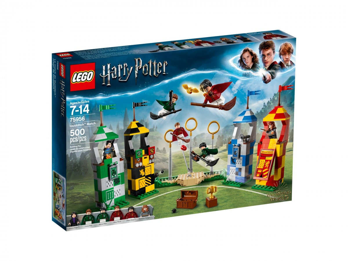 lego 75956 partido de quidditch scaled