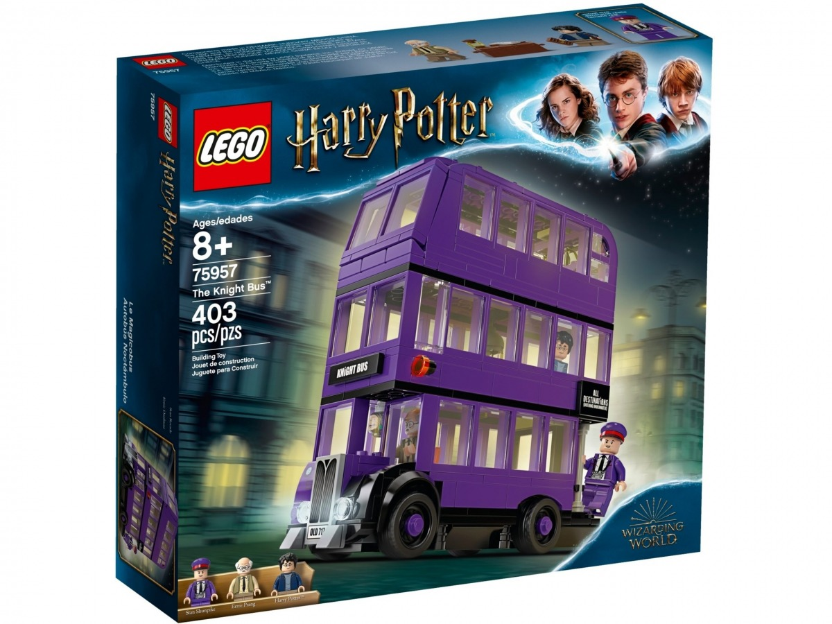lego 75957 autobus noctambulo scaled