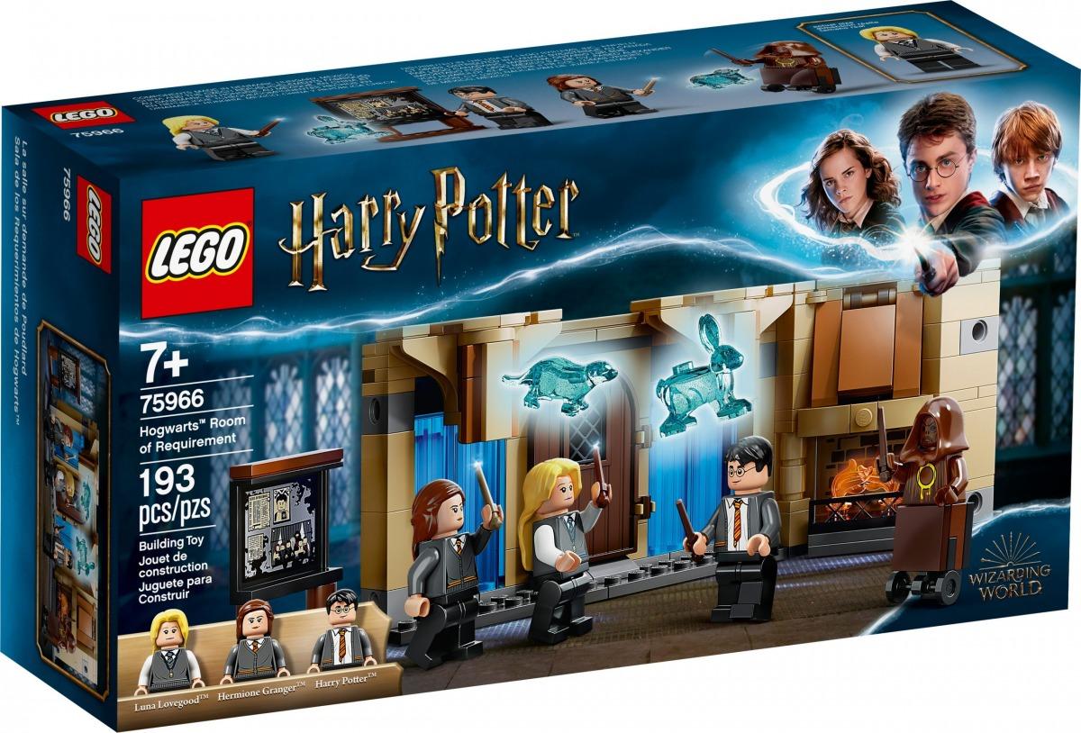 lego 75966 sala de los menesteres de hogwarts scaled