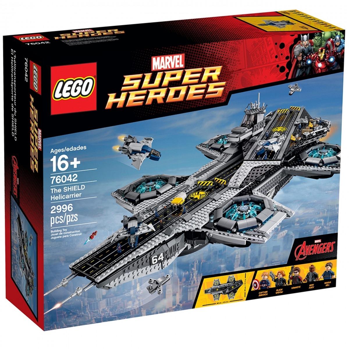 lego 76042 el helitransporte de shield scaled