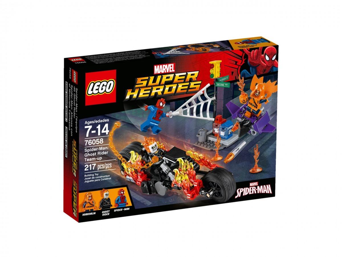 lego 76058 spider man alianza con el motorista fantasma scaled