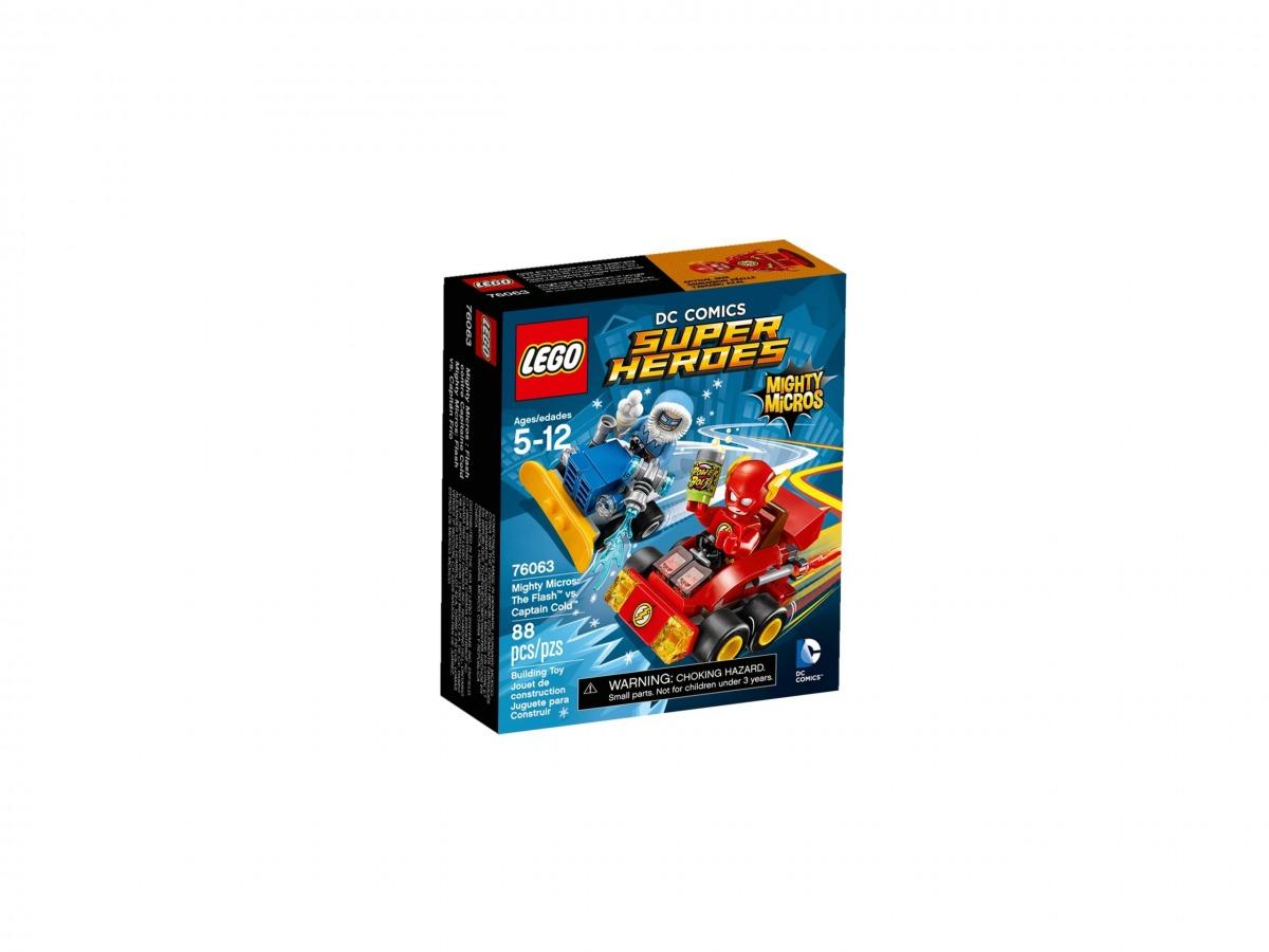 lego 76063 mighty micros flash vs capitan frio scaled