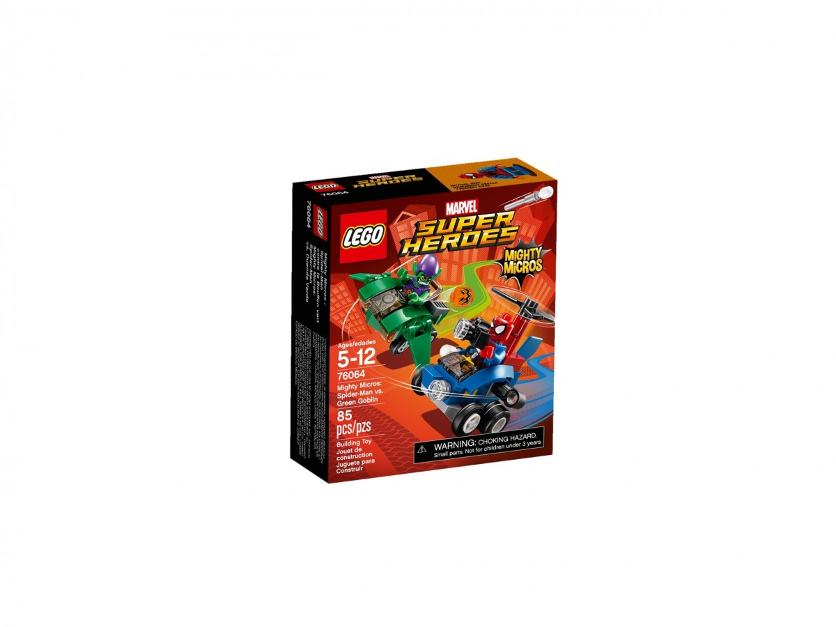 lego 76064 mighty micros spider man vs duende verde scaled