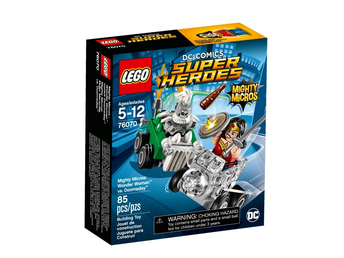 lego 76070 mighty micros wonder woman vs doomsday scaled