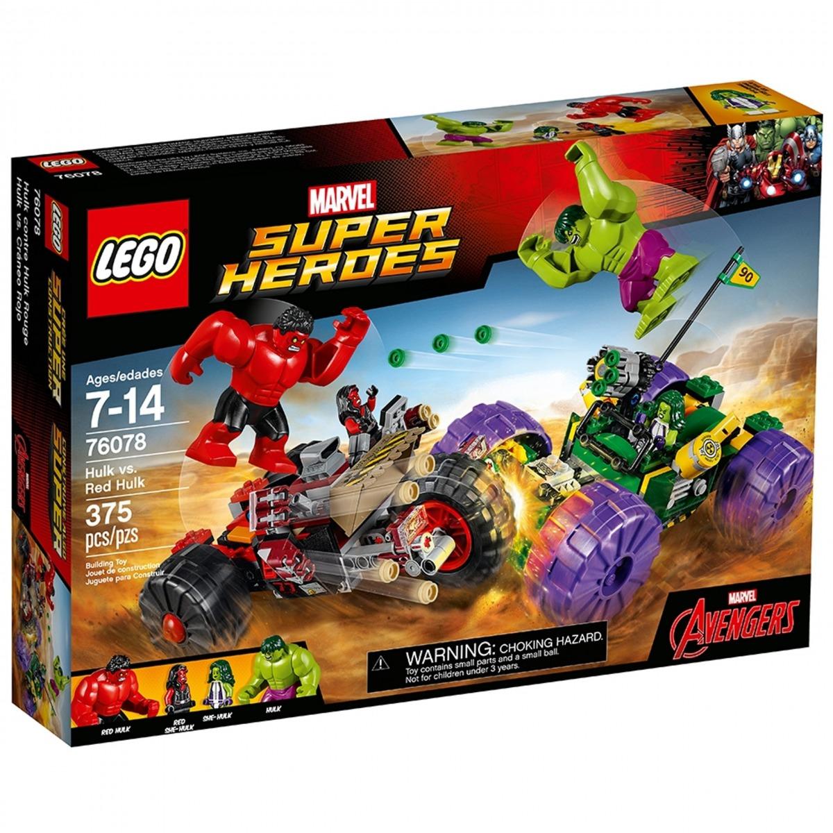lego 76078 hulk vs hulk rojo scaled