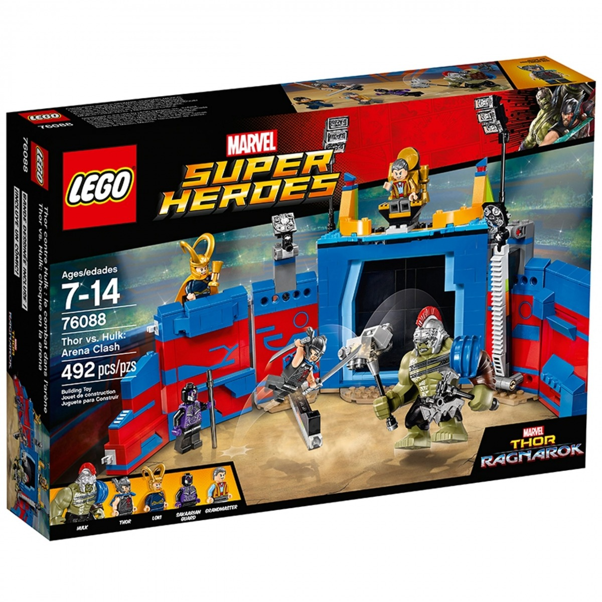 lego 76088 thor vs hulk choque en la arena scaled