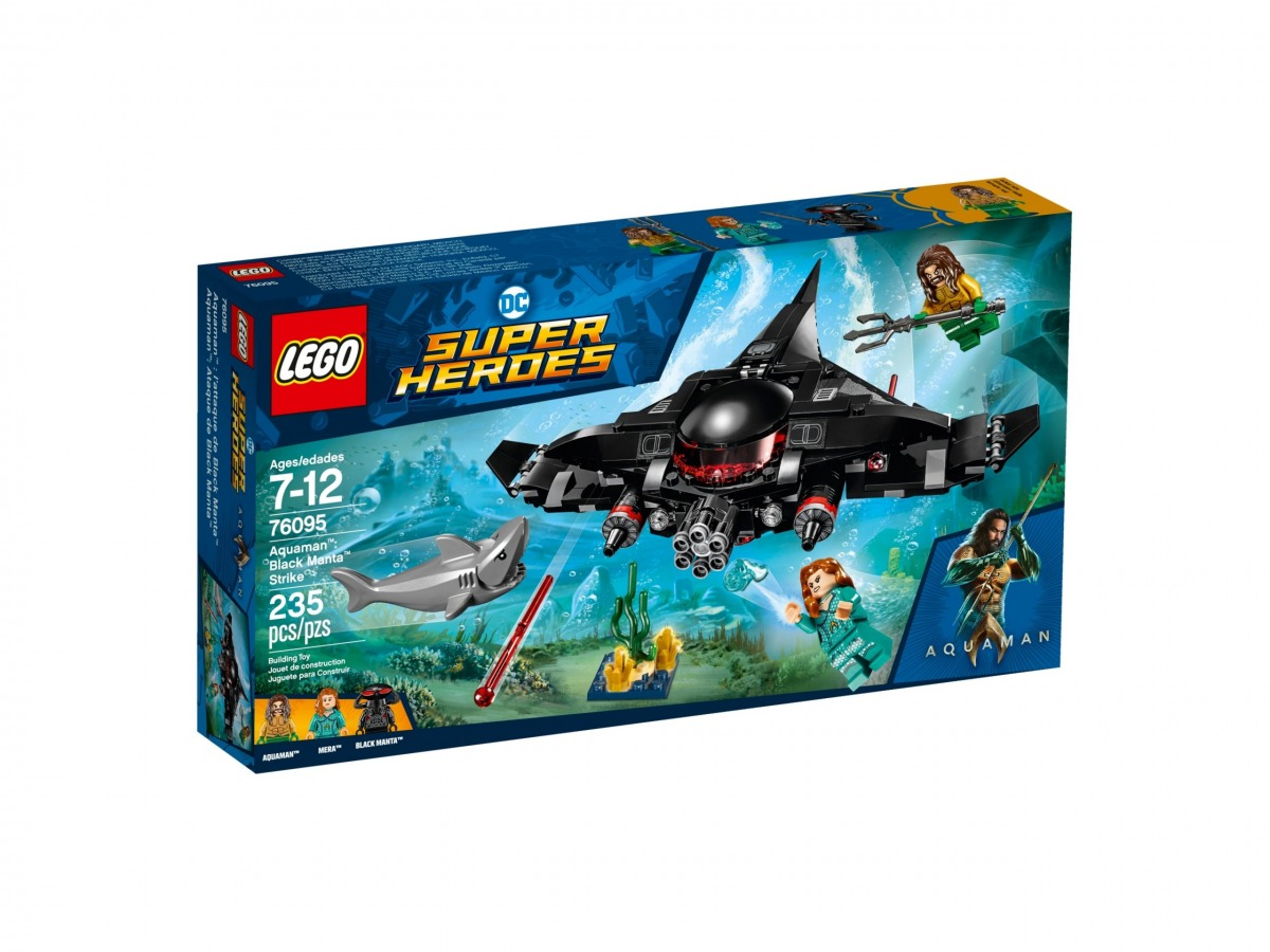 lego 76095 aquaman ataque de black manta scaled